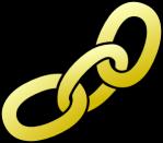 Oznaka za link