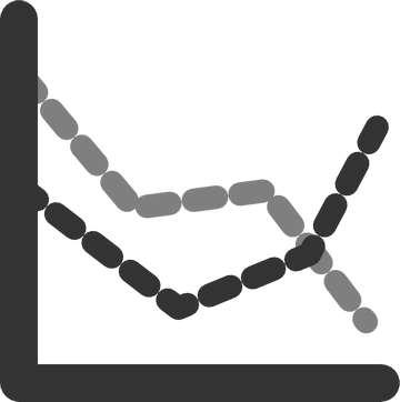 krivulja-v-praksi